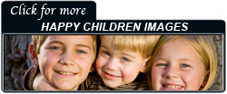 happy_children_banner
