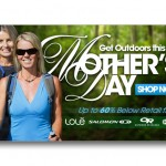 MotherDayEmail-550px copy