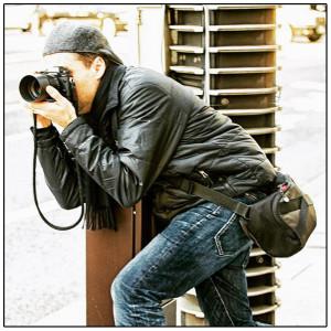 rich_camera_ginza_bord