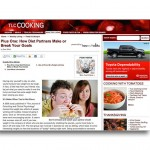 tlccooking copy